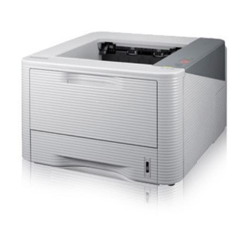 Samsung ML-3310D A4 duplex