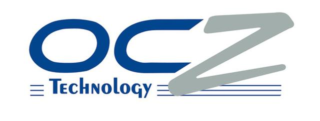 Niewielkie dyski SSD od OCZ dla rozwiązań mobilnych