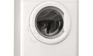 Whirlpool AWO/C 61403P (1400obr/min 6kg Front 52cm A+++)