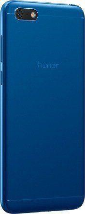 HONOR 7s 16GB Niebieski