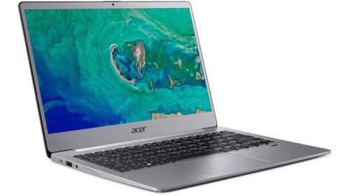 Acer Swift 3 SF313-51