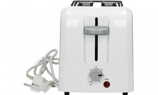 Bosch Toster TAT 3A011