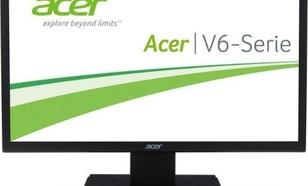 Acer V226HQL (UM.WV6EE.B04)