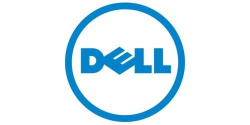 Dell Pamiec 8GB DDR3L-1600 RDIMM 2RX4 ECC LV