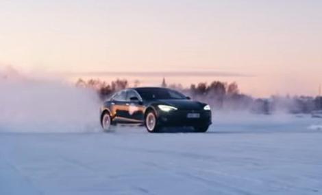 Tesla 2018 - Sukcesy i plany
