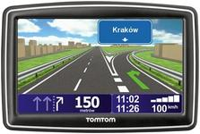 TOMTOM XXL IQ ROUTES EUROPE 42