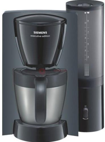 SIEMENS Executive Edition TC60603