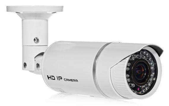 Kamera IP