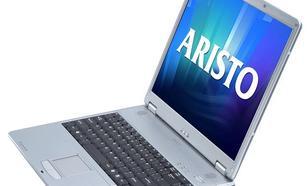 Aristo Smart 270