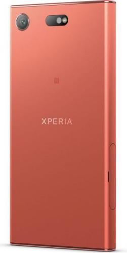 Sony Xperia XZ1 Compact (G8441 (6172))