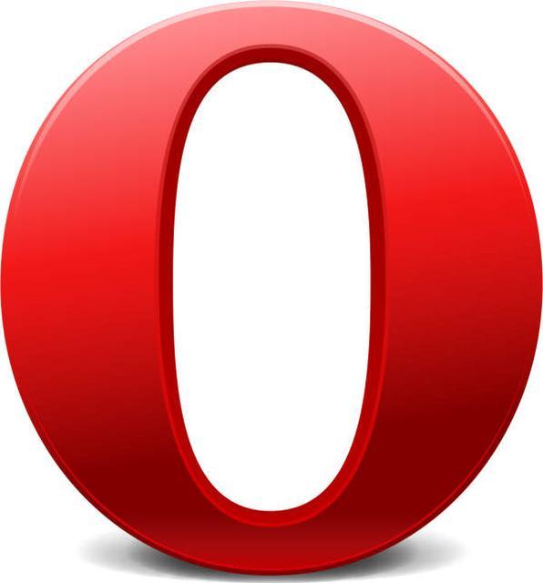 Opera po raz jedenasty