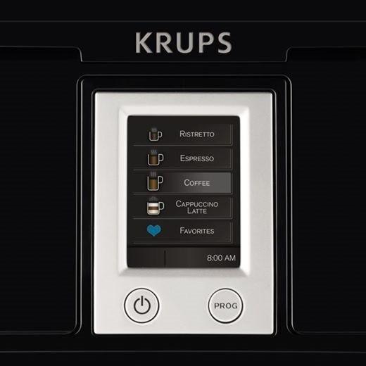Krups EA850B