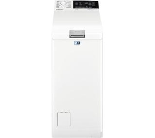 Electrolux EW7T3272SP PerfectCare 700