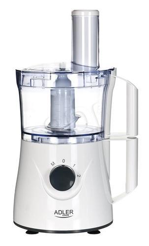 Robot kuchenny Adler AD 4055 (800W)
