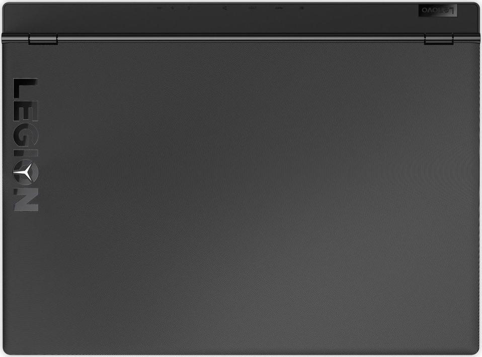 Lenovo Legion Y530-15ICH (81FV017EPB)