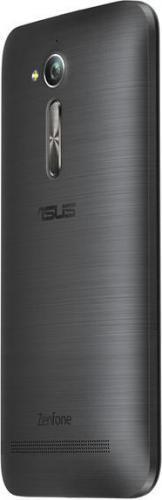 Asus ZenFone GOII 8GB Szary (ZB500KG-3H008WW)