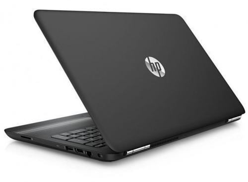 HP 15-BA015 (1NT85UA)