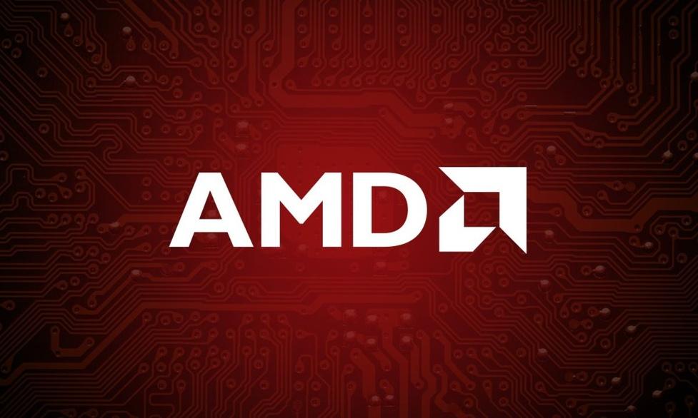 AMD wcale nie tak bezpieczne - Potwierdzona luka oprogramowania