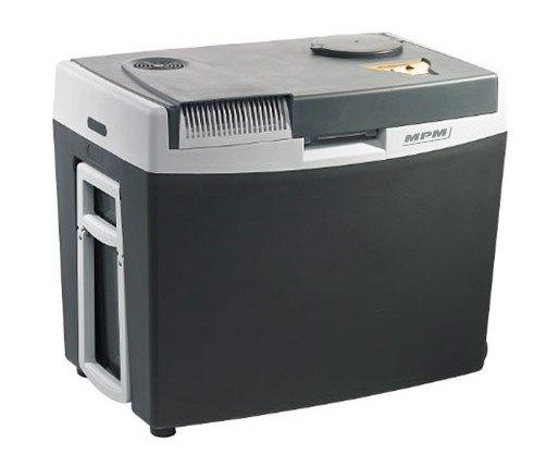 elektryczna lodówka turystyczna MPM-34-CBM-06