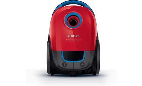 Philips Dostosowuje Ofertę do Nowych Dyrektyw Unijnych!