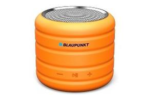 Blaupunkt BT01OR