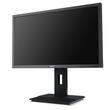 Acer 23'' B236HLymdpr 16:9 IPS LED 1920x1080(FHD) 5ms 100M:1 DVI DP reg-wys pivot głośniki
