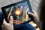 Polski rynek gier video w świetle badań - raport