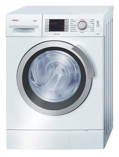 BOSCH WLM 24440PL Logixx 6 Sensitive