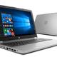 HP 250 G6 (2XY71ES) - 120GB M.2 + 1TB HDD | 8GB