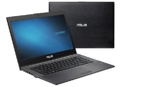 ASUS B8230UA Oraz P5430U - Nowe Modele Biznesowe z Serii ASUSPRO