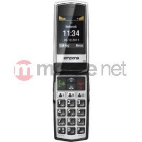 Emporia Click Flip-phone V32