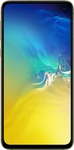 Samsung Galaxy S10e 128GB - Canary Yellow (SM-G970FZYDXEO)