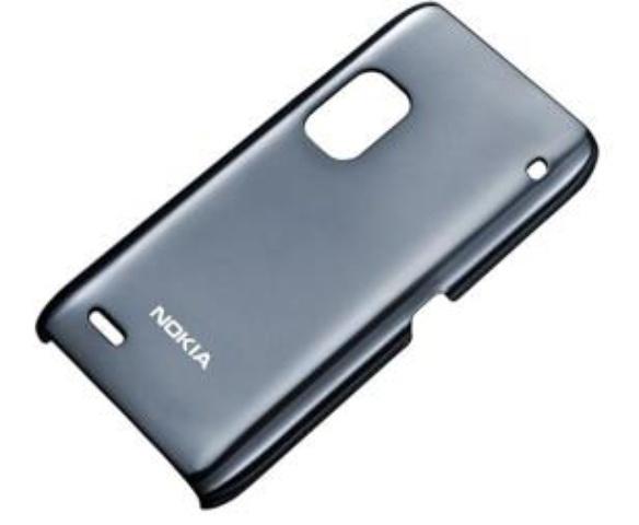 Nokia CC-3023