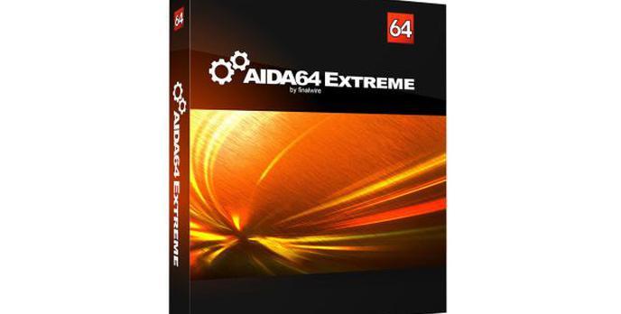AIDA64 v5.80 Wydana - Zobacz Listę Zmian!