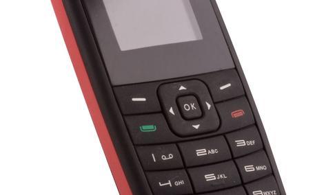 myPhone 1180 TUTTI – kolejny funkcjonalny telefon w niskiej cenie