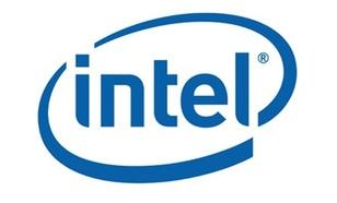 Intel Core i7 6850K, 3.6GHz, 15 MB, BOX (BX80671I76850K)