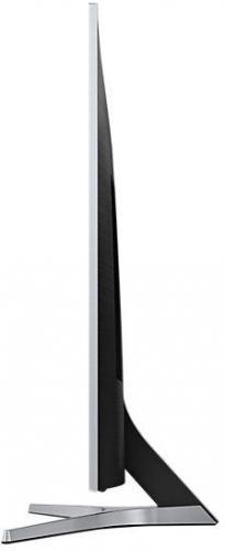 Samsung UE40MU6400UXZG