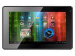 Tablet PMP3370B od Prestigio - użyteczność w dobrej cenie