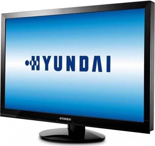 HYUNDAI T270WH