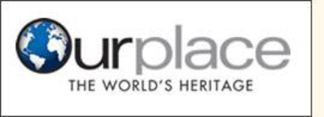 OUR PLACE – The World's Heritage