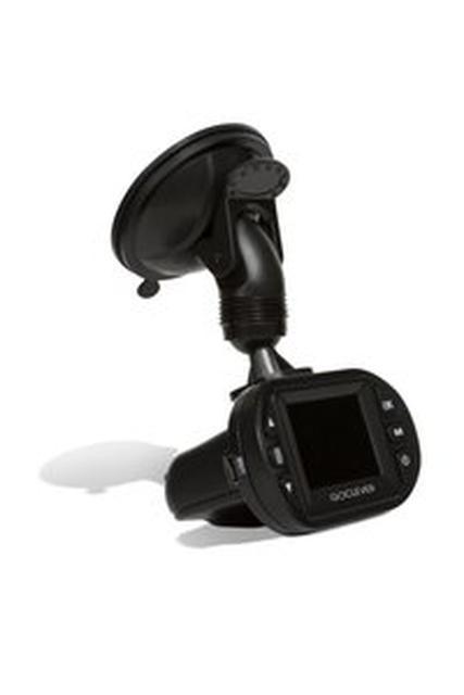 Goclever DVR MINI - nowy rejestrator samochodowy