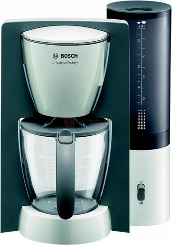 BOSCH Private Collection TKA6001V