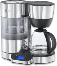 Russell Hobbs CLARITY (20770-56)
