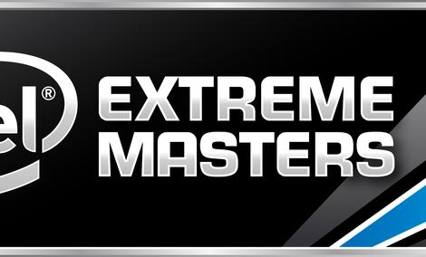 Dwaj giganci zapraszają na Intel Extreme Masters