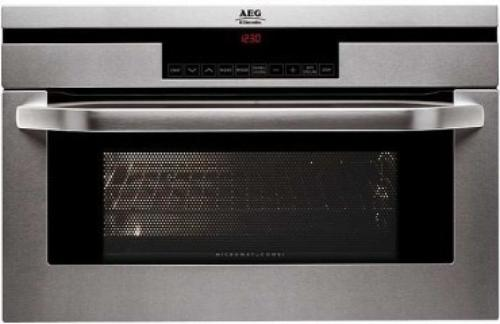 AEG KB 9810 E-M