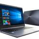 ASUS VivoBook R520UA-EJ930T - 240GB SSD | 16GB
