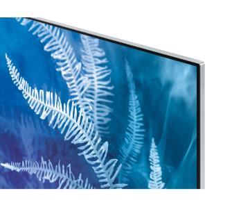 Samsung QLED QE55Q6FAM