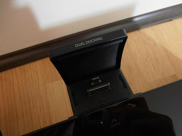 Samsung DA-E751