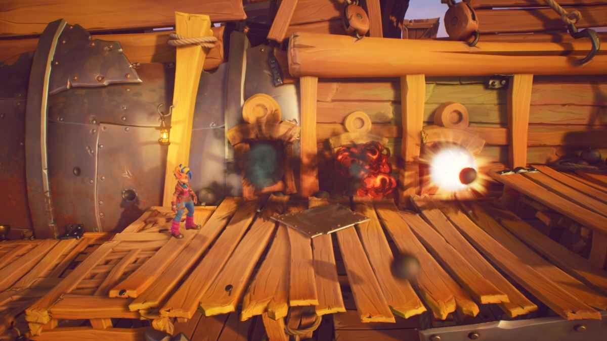 Crash Bandicoot 4: Najwyższy Czas - Dochodzą nowe grywalne postacie