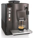 BOSCH TES 50328 RW - ciśnieniowy ekspres do kawy